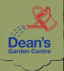 Dean's Garden Centre