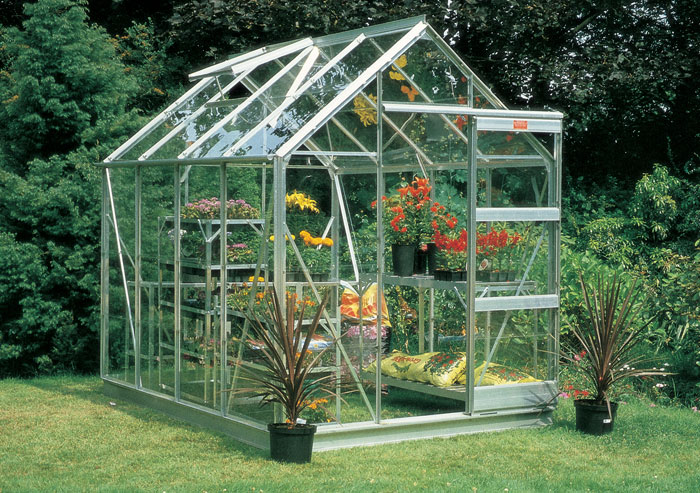 Greenhouse Layout Ideas : Garden buildings for sale at dean s centre in york