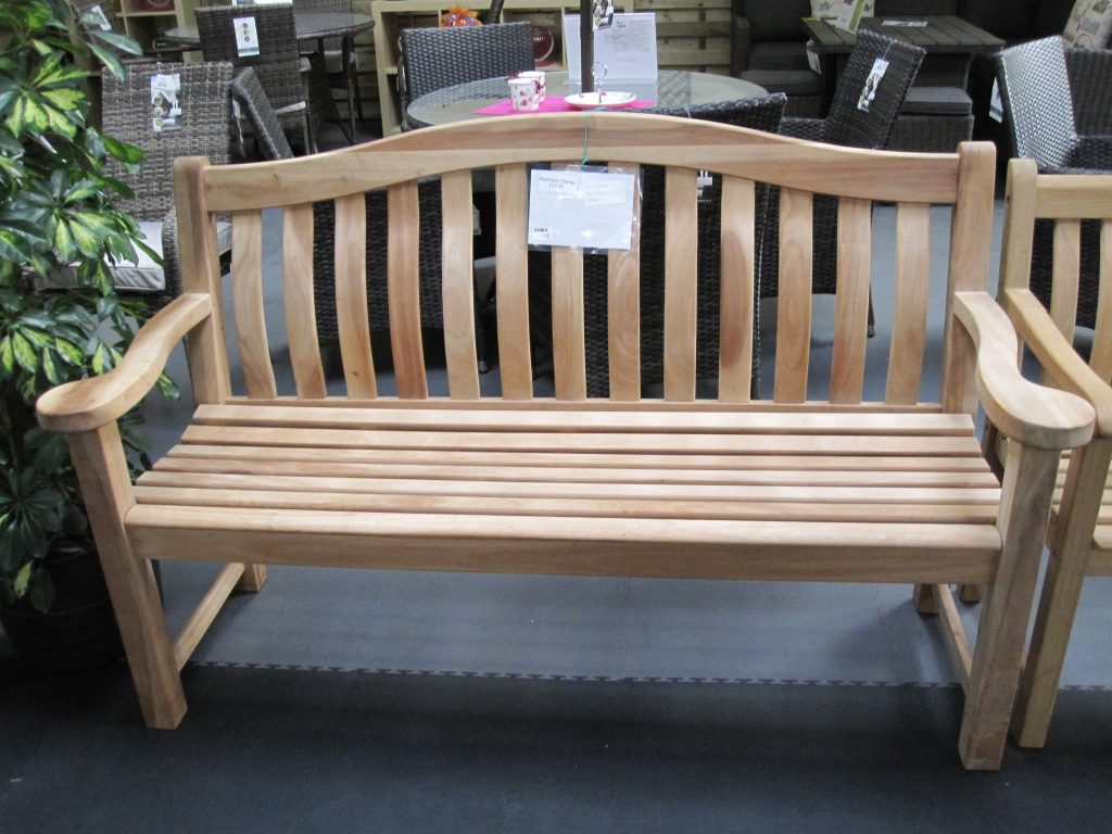 Alexander Rose Garden Furniture Sale Garden furniture for sale at deans garden centre in york we sell a good selection of high quality wooden benches by alexander rose who are one of the biggest suppliers of wooden garden furniture in the uk workwithnaturefo